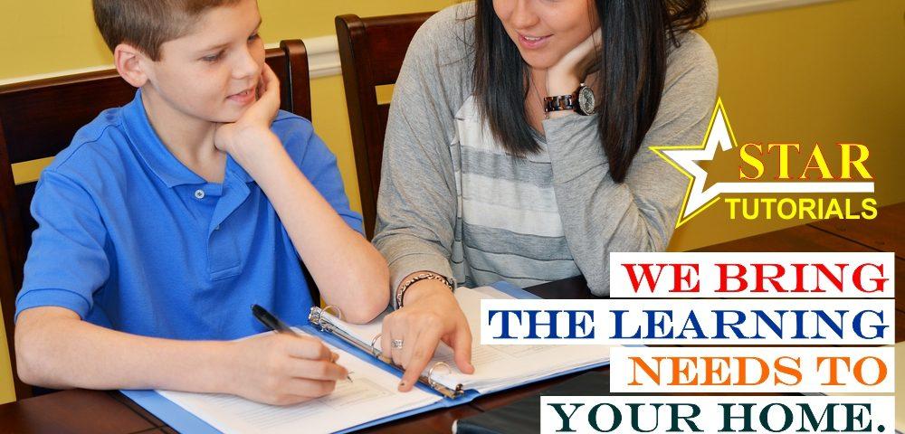english-home-tutors-jalandhar