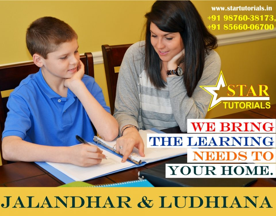 english-home-tutors-jalandhar