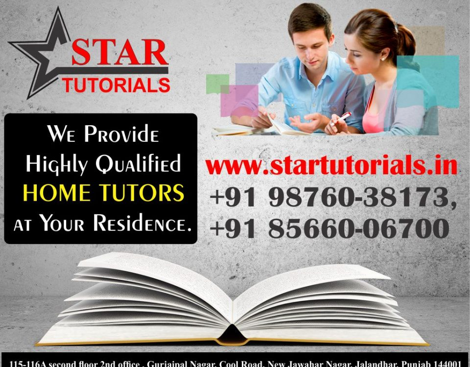 home-tuitions-jalandhar
