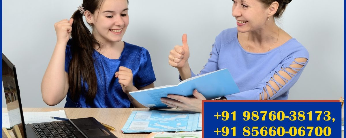 Home Tuition in Jalandhar and Ludhiana