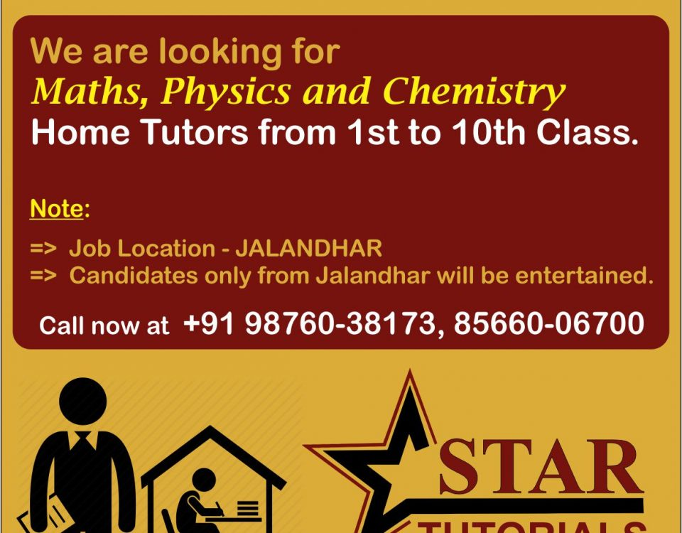 hire-part-time-home-tutors-jalandhar