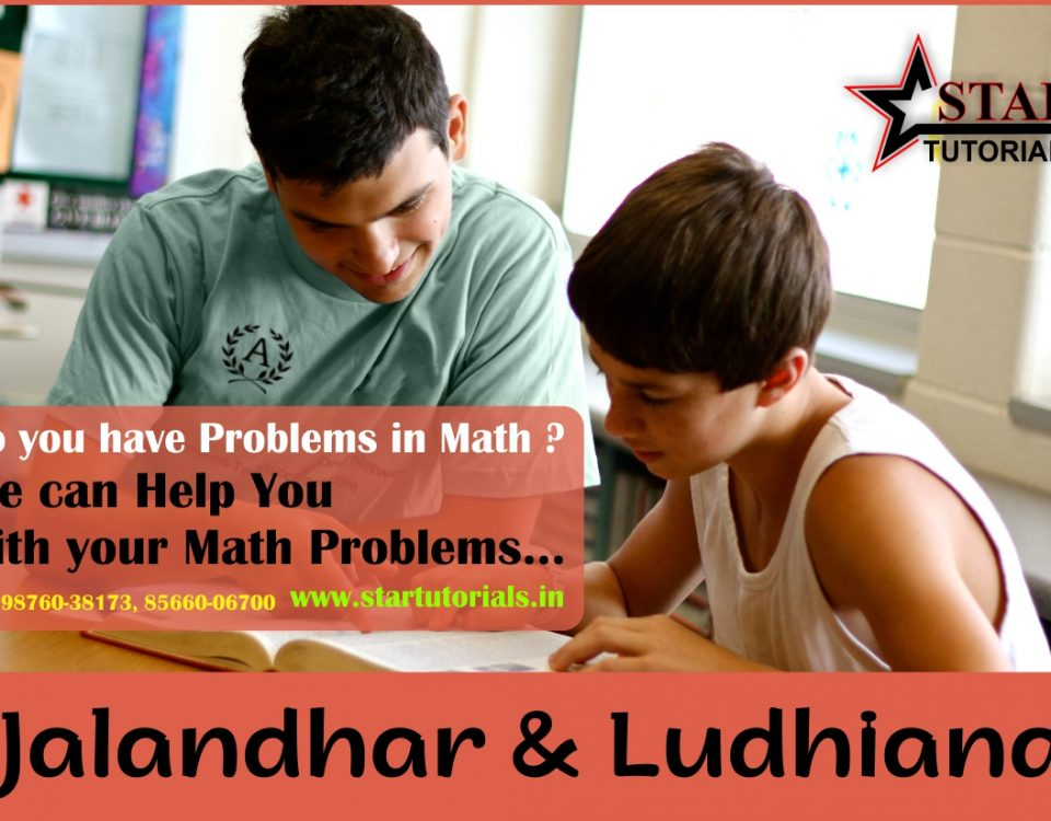 hire-home-tutors-jalandhar