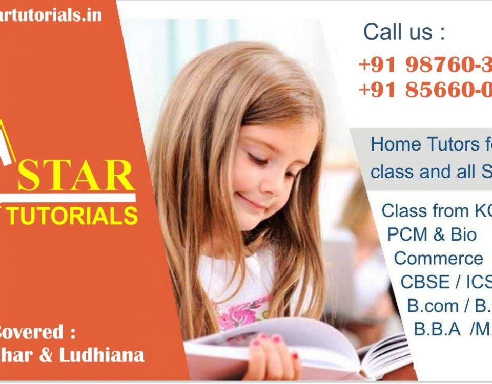 physics-home-tutors-jalandhar