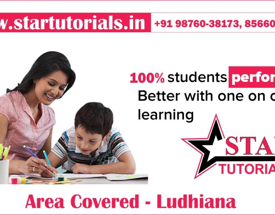 lady-home-tutors-jalandhar