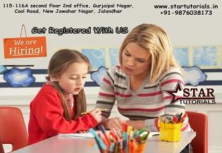 best-home-tutors-jalandhar