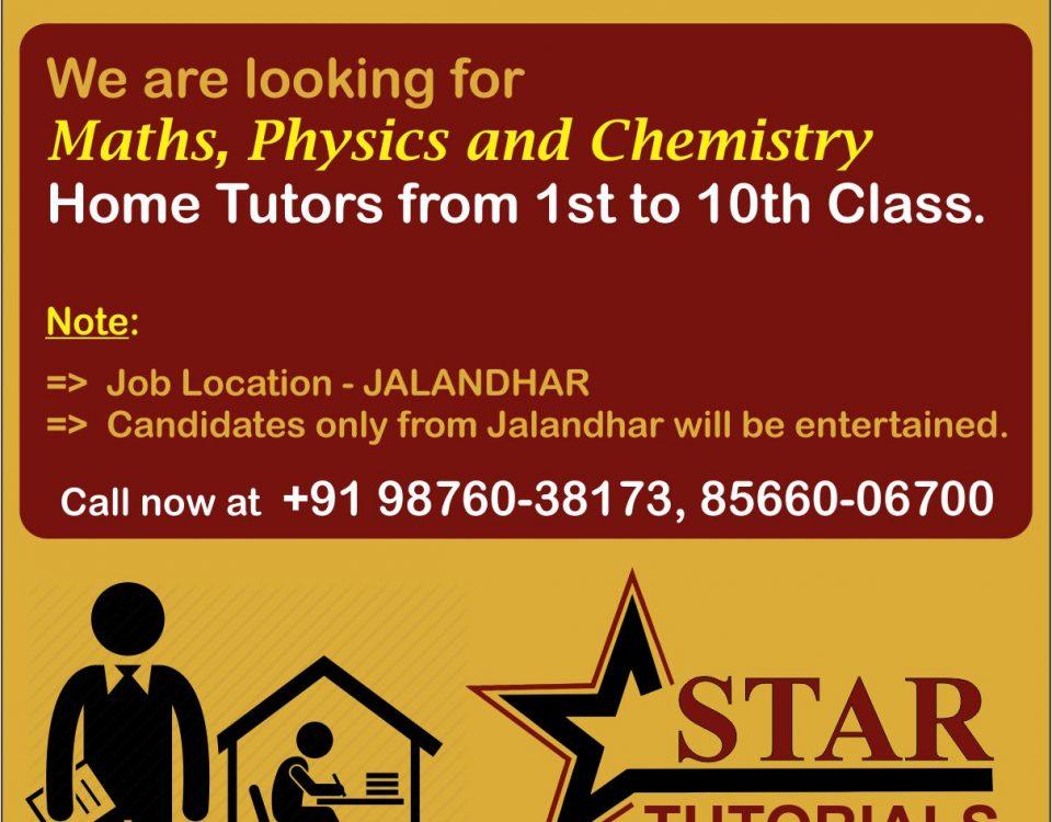 hire-part-time-home-tutors-jalandhar