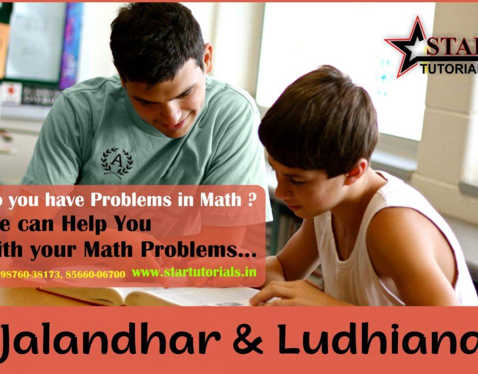 hire-home-tutors-jalandhar